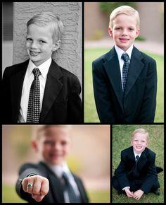 Children.  Bella Bean Photography www.facebook.com/bellabeanphotos #bellabeanphoto Families #familyportraits #whattowear #portraits #maternity #children #photos #kids #family #baby #weddings #engagements #farm #phoenix #kids #seniors #pose #bellabeanphoto #mormon #temple #LDS