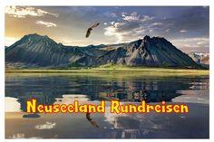 Desktop Screenshot, Mountains, Movie Posters, Travel, New Zealand, Paisajes, Nature, Water, New Zealand Landscape