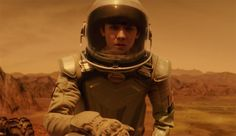 STX's 'The Space Between Us' Sets New Launch Date