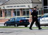Boy stabs, kills girl who turned down prom date....why?!