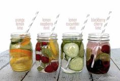 Sipping pretty - The lovely Lauren Conrad shares her infused water recipes with us… | SkinBase blog
