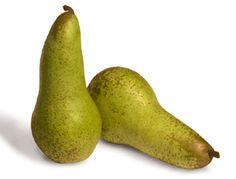 Pear Abate