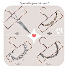 Crystal Chokers, Princess Necklaces & Long Chains😍...#shopnow www.theglocaltrunk.com #onlinestore  For orders DM or WhatsApp on 8779608723 . . . . . . #theglocaltrunk #instajewelry #instajewelrygroup #onlineshopping #partystyle #crystaljewelry #onlineshopping #bridal #brides #weddingstyle #bridalstyle #chokers #onlineshop #bestjewellery #fashionjewelry