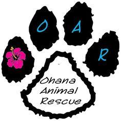 Ohana Animal Rescue