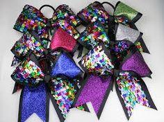 Omg! I love sparkles