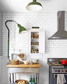 Adding your own unique touches in every room turns your house into your home. countryliving #kitchendesign #freestanding #kitchen #tuesday #tuesdayinspiration #midcenturymodern #midcentury #midcenturyliving #midcenturystyling #interiordesign #interiors #interiorstyle #interiorstyling #interiorinspo #homedecor #homestyle #homedesign #homestyling #interiorsblogger #interiorsblog #homeblog #homeblogger #inspo #interier #myhomevibe #styleithappy #2018interiors #2018style