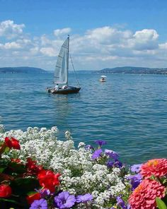 Picture perfect scenery by Jehovah! Beautiful World, Beautiful Places, Beautiful Pictures, Budapest, Under The Ocean, Natural Scenery, Water Crafts, Travel Couple, Community Art