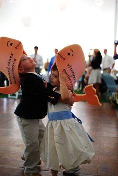 The famous whale hat, on the dance floor!  #EDSFTG