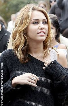 lol movie miley cyrus - Google Search