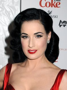Google Image Result for http://cdn.blogs.sheknows.com/celebsalon.sheknows.com/2011/02/dita-von-teese-hairstyle.jpg