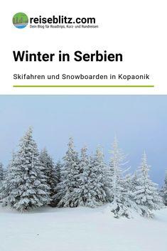 Winter in Serbien: Skifahren und Snowboarden in Kopaonik Bergen, Group, Nature, Travel, Outdoor, School Holidays, Ski Trips, Winter Vacations, Ski