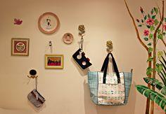 Te esperamos en nuestra Tienda On Line: http://www.tiendamatriona.com.ar/ y en los Locales exclusivos de Bs As.   Cabildo 2136 L.4 Belgrano.  Malabia 437 Villa Crespo.  Rivadavia 4995 L7 Caballito.  Av. Santa Fe , 3116 Pelermo.