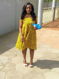 African Maxi Dresses, Ankara Dress Styles, African Dresses For Women, African Attire, Chitenge Dresses, Dresses For Pregnant Women, African Traditional Dresses, African Print Fashion, African Prints