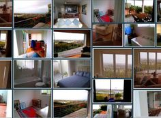 Listing number:P24-102311831, Image number:2 3 Bedroom Apartment, Flats For Sale, Cape Town, Cosy, Property For Sale, Windows, Number 2, Sunrises, Cuddle