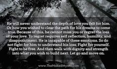 New Quotes About Strength To Move On Letting Go Wise Words Ideas New Quotes, Change Quotes, Funny Quotes, Breakup Quotes, Goodbye Quotes For Him, Quotes About Strength In Hard Times, Nature Quotes, Super Quotes, Crush Quotes