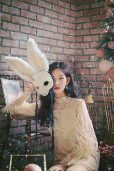 Ulzzang Korean Girl, Cute Korean Girl, Beautiful Asian Girls, Beautiful Models, Yoon Sun Young, Self Portrait Photography, Korean Women, Korean Lady, Kawaii Girl