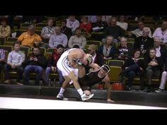 Andrew Price over Paul Dunn 5-3