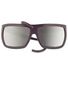 Sunglasses - Plum BUY IT NOW ON www.dezzy.it!