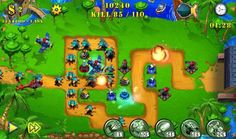 #android, #ios, #android_games, #ios_games, #android_apps, #ios_apps     #Tower, #defense, #evolution, #2, #tower, #apk, #mod, #2015, #2016, #dreamcast, #movie, #20gx, #26gt, #20cc, #26cc, #230, #260    Tower defense evolution 2, tower defense evolution 2, tower defense evolution 2 apk, tower defense evolution 2 mod, tower defense evolution 2 mod apk, tower defense evolution 2015, tower defense evolution 2016, tower defense evolution 2 dreamcast, tower defense evolution 2 movie, tower…