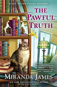 Cozy Mysteries, Mystery Novels, Mystery Thriller, Free Books, Bestselling Author, Cats, Poster, Cozies, Livres