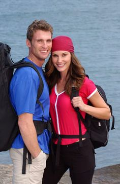 11 Amazing Race Ideas Amazing Race Amazing Racing