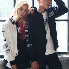 2015-de-béisbol-chaquetas-mujeres-otoño-moda-coreana-gráfico-impresión-de-la-letra-hip-hop-neopreno.jpg (900×900)
