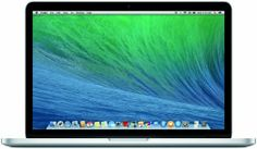 Amazon.com: Apple MacBook Pro ME865LL/A 13.3-Inch Laptop with Retina Display (NEWEST VERSION): Computers & Accessories