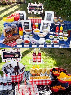 hot dog buffet bar http://www.ydeblanco.cl/wp-content/uploads/2011/07/Hotdog-buffet-final-optimizado.jpg