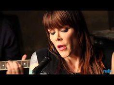 ▶ Beth Hart - Baddest Blues - YouTube