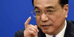 """Top News: """"CHINA: Li Keqiang To Shinzo Abe: Stop Interfering In South China Sea"""" - http://politicoscope.com/wp-content/uploads/2016/07/Li-Keqiang-China-World-Politics-Headline-News-790x395.jpg - """"Japan is not a state directly involved in the South China Sea issue, and thus should exercise caution in its own words and deeds, and stop hyping up and interfering"""", Li said, according to Xinhua.  on Politicoscope - http://politicoscope.com/2016/07/16/china-li-keqiang-to-shinzo-abe-"""