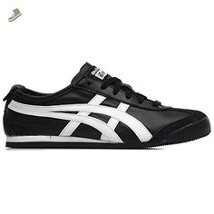 Onitsuka Tiger Women, Onitsuka Tiger Mexico 66, Mens Shoes Boots, Men's Shoes, Tiger Shoes, Black Adidas Shoes, Asics Shoes, Sneaker Boots, Retro
