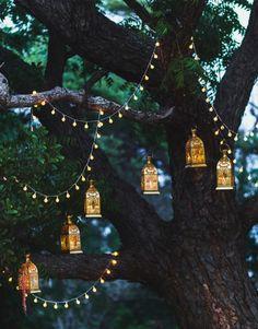 Oak tree with lighting stock photos, royalty-free images, vectors, video Wedding Night, Wedding Ceremony, Dream Wedding, Wedding Receptions, National Wedding Show, Dream Party, Moroccan Wedding, Midsummer Nights Dream, Forest Wedding