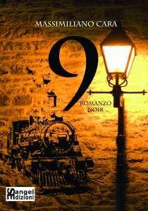 9 - Massimiliano Cara