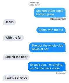 Funny Text Messages That Will Make You LOL - 2