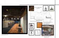 Interior Design Portfolio Layout - http://cermai.xyz/070214/interior-design-portfolio-layout/880/