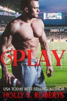 Play: New Adult Sports Romance (Completion) ($0.99 to Free) #Kindle http://amp.gs/lzQ7
