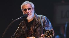 Yusuf/Cat Stevens' 'Peace Train' tour arrives in L.A. -    There was so much love all around such a good time -  I've been riding the Peace Train!