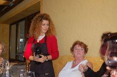 #winetasting #wine #foodpairing #tuscany