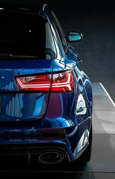 Nice Audi 2017: Audi RS6...  Automobile Check more at http://carsboard.pro/2017/2017/01/28/audi-2017-audi-rs6-automobile/