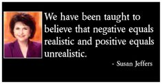 Susan Jeffers Quote