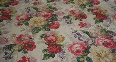 Custom Made Standard Pillow Shams   Ralph Lauren by Sew1Pretty, $70.00