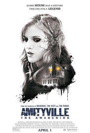 #amityvilletheawakening #movie #amityvillehorror
