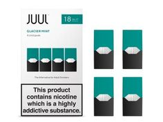 Juul Vape, Overnight Shipping, Work On Yourself, New Zealand, Bar Chart, I Am Awesome, Addiction, Alcohol, Stuff To Buy