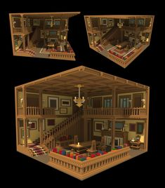 Pechura Maria 11 Everyone loves Minecraft due to some simple items, possession, replayability Minecraft Legal, Minecraft World, Minecraft Mansion, Minecraft Plans, Minecraft Room, Minecraft Survival, Minecraft Blueprints, Minecraft Furniture, Mine Minecraft