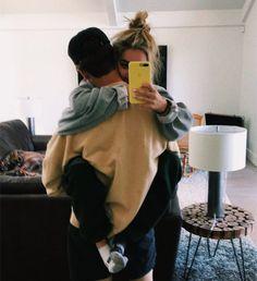 Cute couples cuddling, love couple, couple goals, couple photos, wanting a boyfriend Cute Couples Photos, Cute Couples Goals, Cute Photos, Cute Pictures, Romantic Couples, Teenage Love Pictures, Perfect Couple Pictures, Cute Couples Cuddling, Cutest Couples