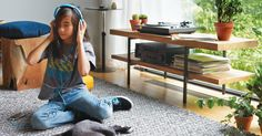 Reclaimed Teak Plasma Unit   EQ3 Modern Furniture