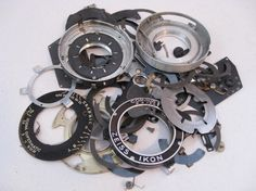old camera part - Google Search