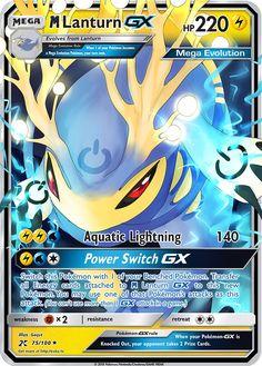 Pokemon Umbreon, Pokemon Sammelkarten, Fake Pokemon Cards, Pokemon Cards Legendary, Pokemon Tcg Cards, Pokemon Trading Card, Pikachu, Pokemon Fusion, Charizard