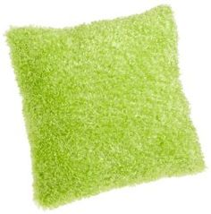 lime green pillows can transform your lounge or bedroom in one simple step. Visit us for ideas on how to decorate  your lounge with lime green pillows..and our top picks on the best lime green pillows online.  #limegreenpillows #homedecorideas #homedecor