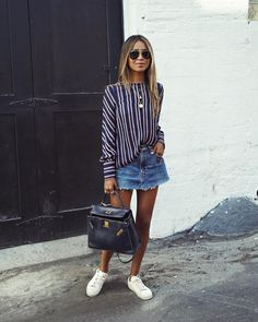4.6m Followers, 673 Following, 5,272 Posts - See Instagram photos and videos from JULIE SARIÑANA (@sincerelyjules)